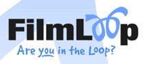 FilmLoop