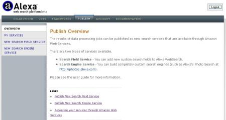 alexa-screenshot2.jpg