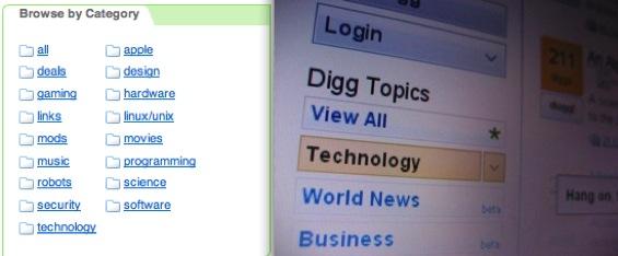 diggtopicsC.jpg