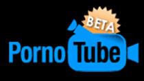 Youtubeporn Beta 71