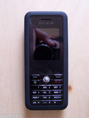 belkinskypephonefront.jpg