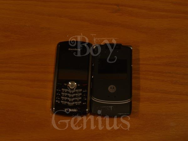 blackberrypearl2.jpg