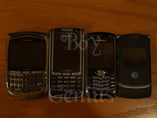 blackberrypearl3.jpg