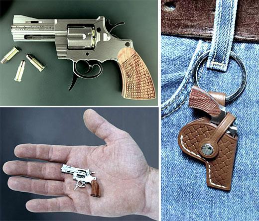 gun_tiny.jpg