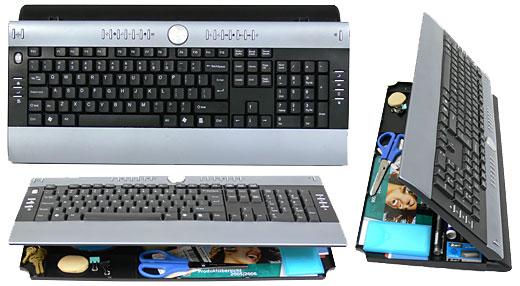 keyboard_organizer.jpg