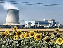 250px-nuclear_power_plant_2.jpg