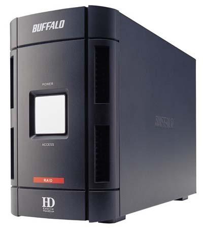 drivestationduo_photo.jpg