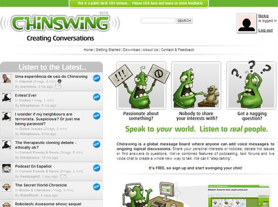 chinswing_screen.jpg