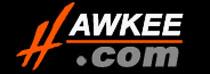 hawkee_logo.jpg