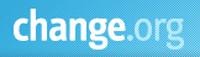 changelogo.png
