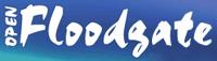 floodgatelogo.png