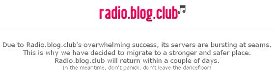radioblognopanic.png