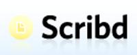 scribdlogo.png