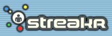 streakrlogo.png