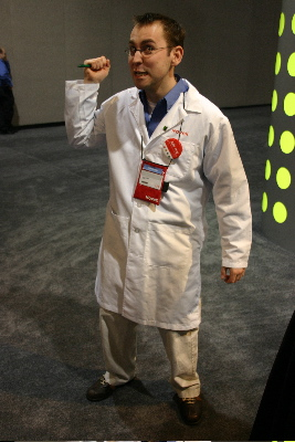 aaron-evil-scientist-thumb.jpg