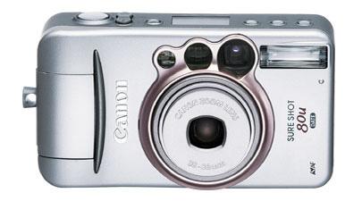 digitalcams.jpg