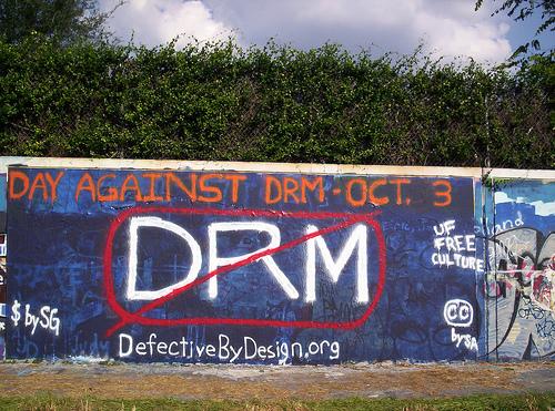 drm_anti_wall.jpg