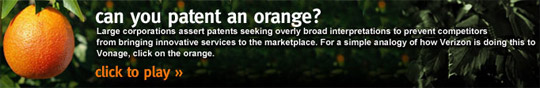 gfk_orange_banner.jpg