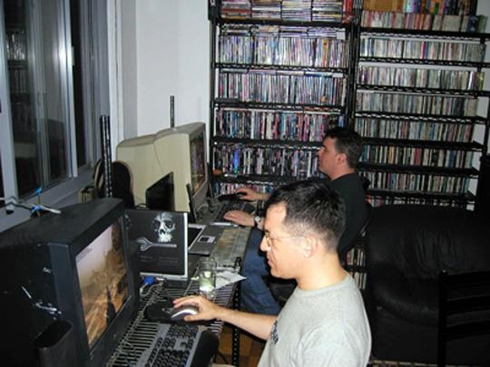 lan-gametime2.jpg