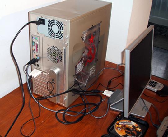 lan-setup4.jpg