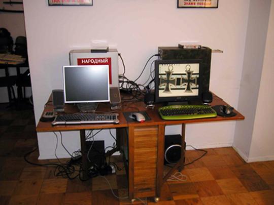 lan-setup5.jpg
