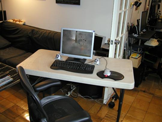 lan-setup6.jpg