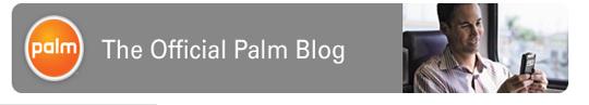 palmblog.jpg