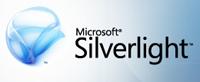 silverlightlogo.png