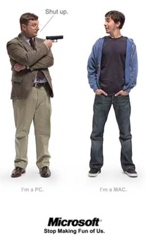 apple-vs-ms.png