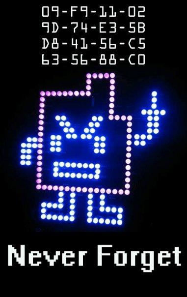 https://techcrunch com/2007/05/09/orignal-poker-chip