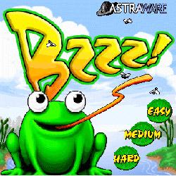 bzzz.jpg