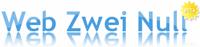 germanweb2logo.png