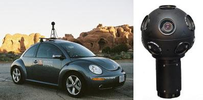 goog-zoom-car.jpg