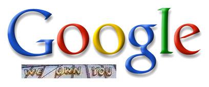 googleftc.jpg