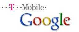googletmobile.jpg