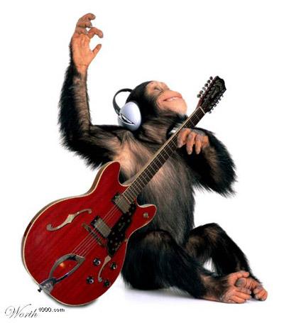 guitarheromonkey.jpg