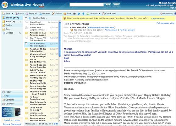 mailshot.png