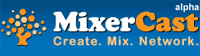 mixercastlogo.png