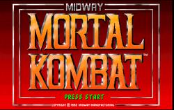 mortal-kombat.png