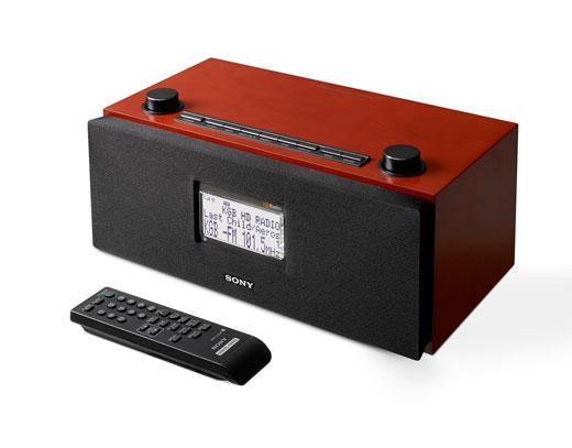 sony-electronics-hd-radio.jpg
