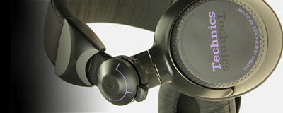 technics-rp-dj1200.jpg