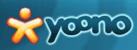 yoono.png