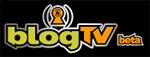 blogtvmini.png