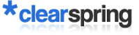 clearspringlogo.png