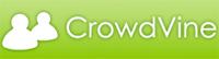 crowdvinelogo.png