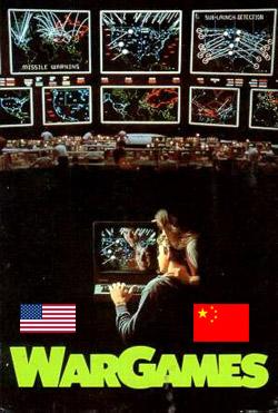 cyberchinawar.jpg