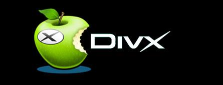 divxpro_mac.jpg