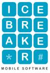icebreakerlogo.png