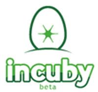 incuby.jpg
