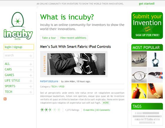 incuby1.jpg